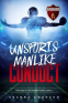 Cover Image: Unsportsmanlike Conduct
