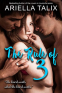 Cover Image: The Rule of 3