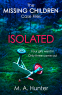 Cover Image: Isolated