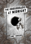 Cover Image: The Crossroads at Midnight