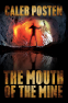 Cover Image: The Mouth of the Mine