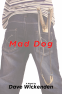 Cover Image: Mad Dog
