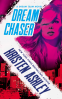 Cover Image: Dream Chaser