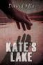 Cover Image: Kate's Lake