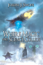Cover Image: Where Magic and Science Collide
