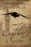 Cover Image: The Century's Scribe
