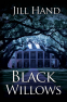 Cover Image: Black Willows