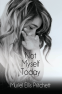 Cover Image: Not Myself Today