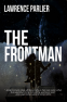 Cover Image: The Frontman