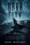 Cover Image: Dark City