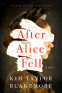 Cover Image: After Alice Fell