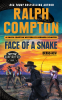 Cover Image: Ralph Compton Face of a Snake