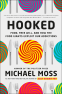 Cover Image: Hooked