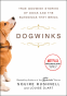 Cover Image: Dogwinks