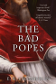 Cover Image: The Bad Popes