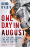 Cover Image: One Day in August