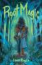 Cover Image: Root Magic