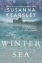 Cover Image: The Winter Sea