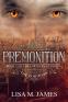 Cover Image: Premonition
