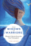 Cover Image: From Widows to Warriors