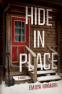 Cover Image: Hide in Place