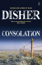 Cover Image: Consolation