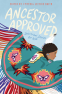 Cover Image: Ancestor Approved: Intertribal Stories for Kids