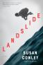 Cover Image: Landslide