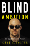 Cover Image: Blind Ambition