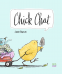 Cover Image: Chick Chat
