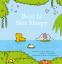 Cover Image: Bear Is Not Sleepy