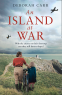 Cover Image: An Island at War