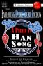Cover Image: Exploring Dark Short Fiction #5: A Primer to Han Song