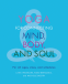 Cover Image: Yoga for Connecting Mind, Body, and Soul