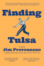 Cover Image: Finding Tulsa