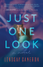 Cover Image: Just One Look