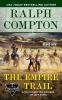 Cover Image: Ralph Compton the Empire Trail