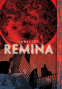 Cover Image: Remina