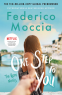 Cover Image: One Step to You