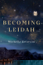 Cover Image: Becoming Leidah