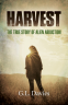 Cover Image: Harvest
