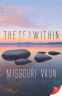 Cover Image: The Sea Within