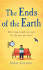 Cover Image: The Ends of the Earth