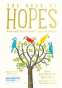 Cover Image: The Book of Hopes