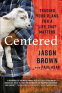 Cover Image: Centered