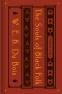 Cover Image: The Souls of Black Folk
