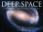 Cover Image: Deep Space