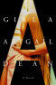 Cover Image: Girl A