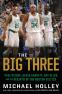 Cover Image: The Big Three