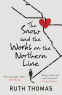 Cover Image: The Snow and the Works on the Northern Line